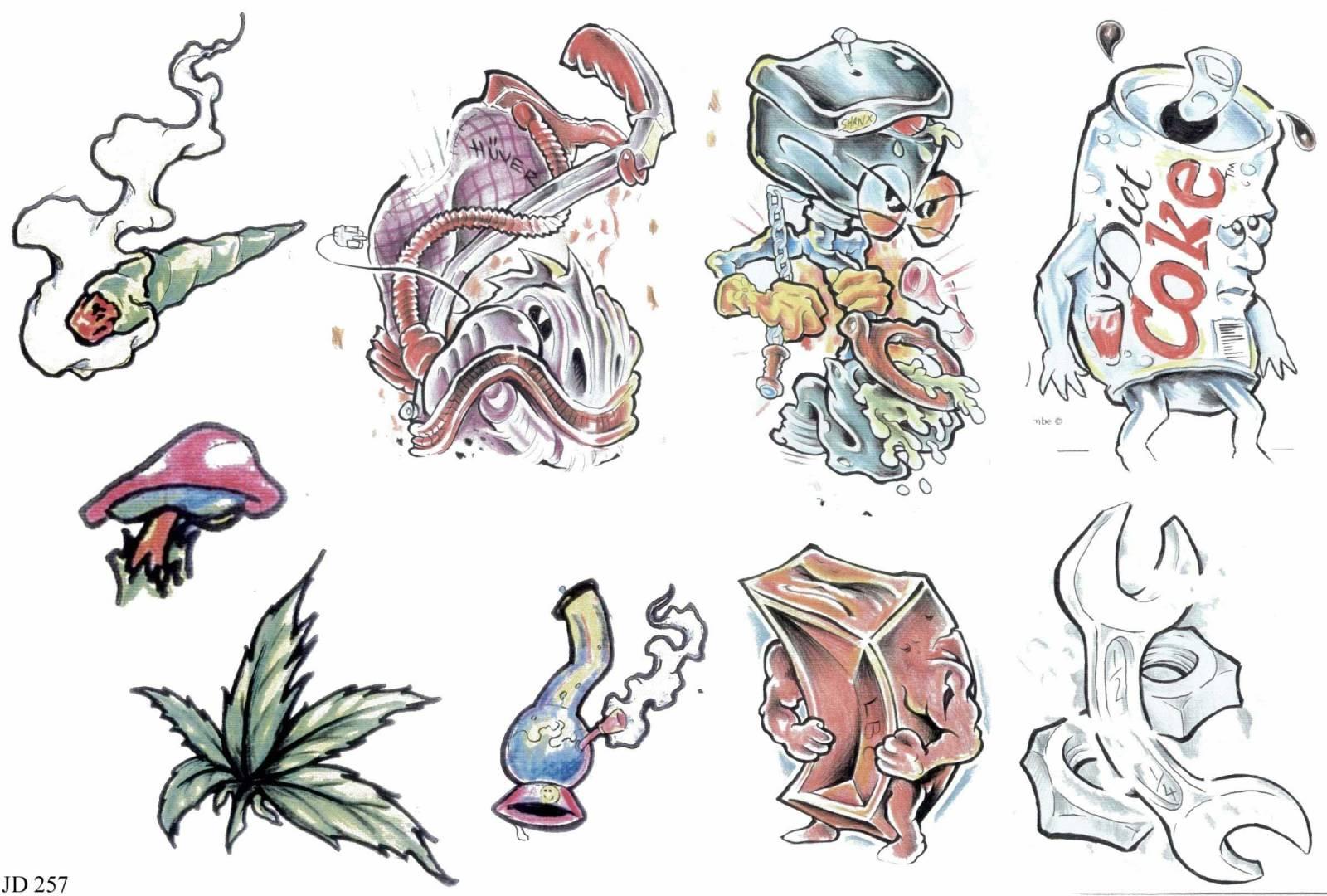 pin carita feliz dibujos de caritas felices para colorear